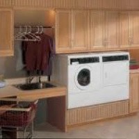 raised-washer-dryer