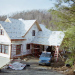 blowing rock properties, chetola builder