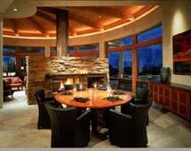 residential-lighting-design