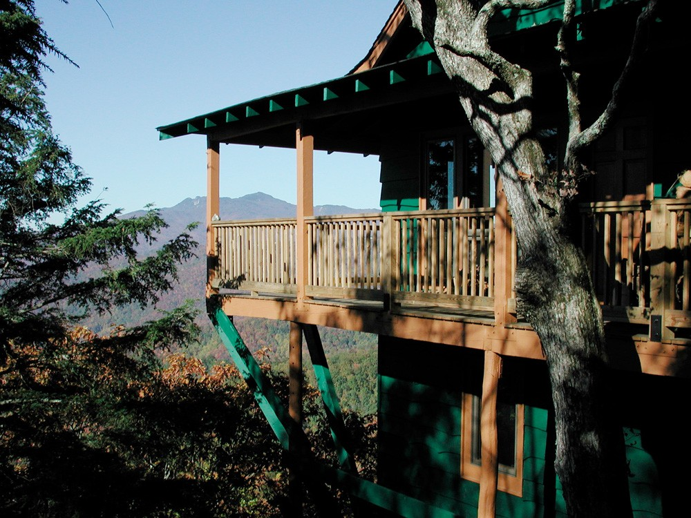,blowing rock renovations,nc commercial blowing rock, blowing rock luxury homes