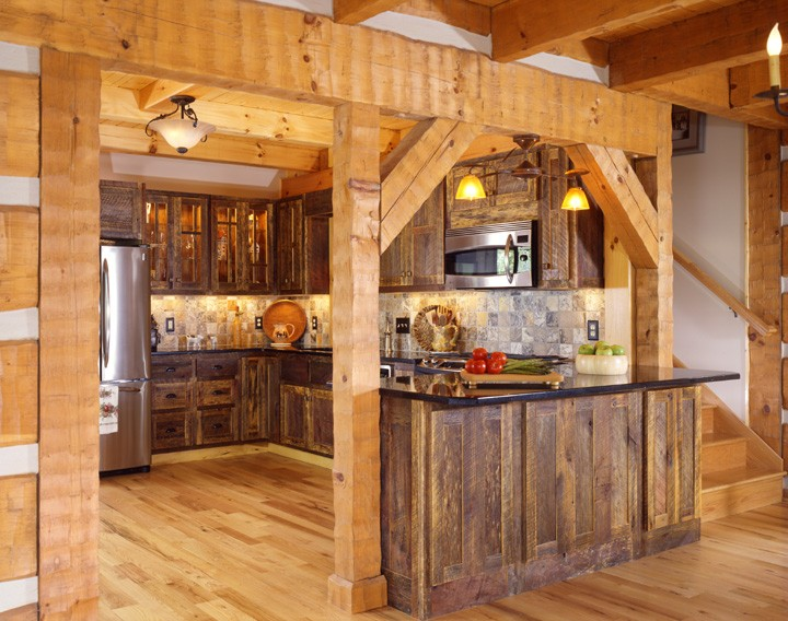 nc frame and timber homes, wilksboro log homes nc, asheville log homes north carolina