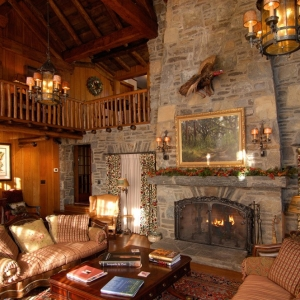 blowing rock general contractor,blowing rock builder,blowing rock, vincent properties blowing rock
