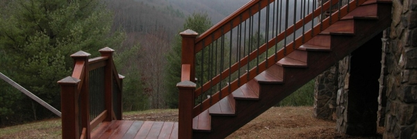 banner elk nc kitchen and bath remodeling, grandfather mountain nc custom homes, linville falls nc additions, banner elk nc renovations