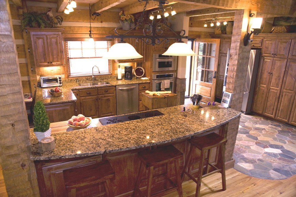 boone nc kitchen and bath remodeling
