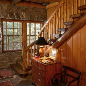 log homes north carolina, log homes in western north carolina, new home builders in north carolina