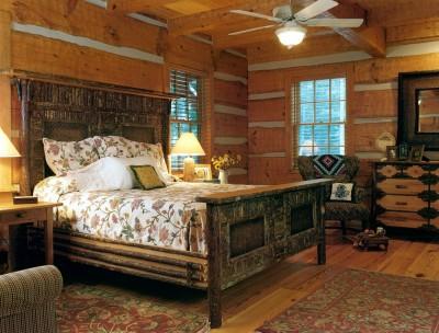 Doolittle-Bedroom-by-Schmidt