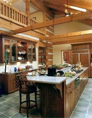 Doolittle-Kitchen-Schmidt