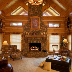 jefferson nc remodeling, jefferson nc log homes,west jefferson nc log homes, jefferson nc timber frame homes,