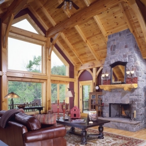 blowing rock builder,blowing rock homebuilder,blowing rock nc remodeling,blowing rock contractor