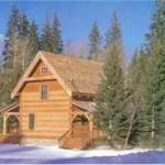 hearthstone log homes