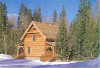 hearthstone log homes