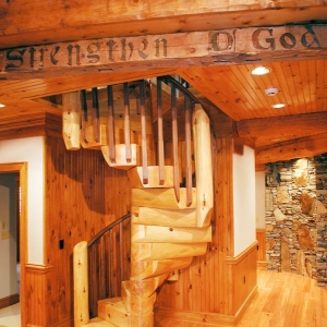timber framing,custom timber frame homes, frame and timber homes, log homes nc