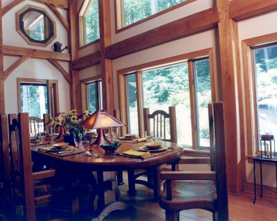 Tanner-Dining-Room