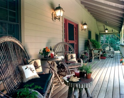 Tanner-Front-Porch