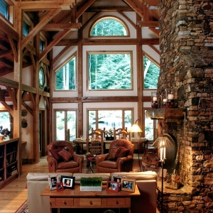 mountain rustic,mountain city tn wood beams,mountain city tn post and beam,mountain city tn cedar siding,
