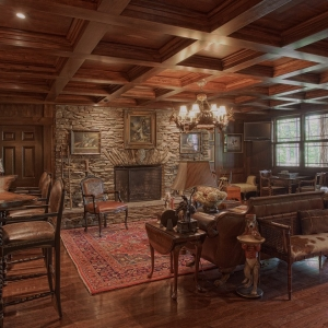Boone NC Custom Conventional Home