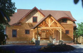 Mountain Construction Gallery Custom Mountain Homes