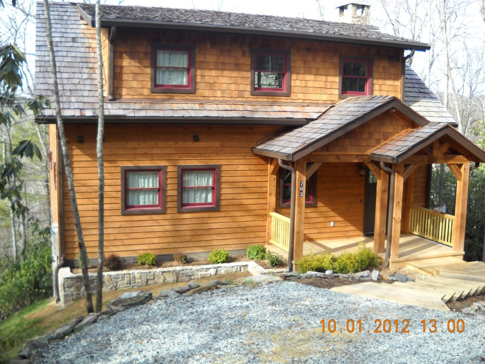 mountain city tn kitchen and bath remodeling,