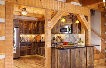 Image result for hearthstone timber frame