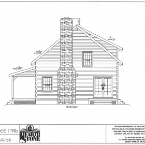 blowing rock timber frame homes,