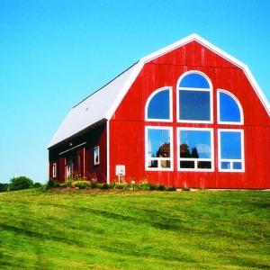 jefferson nc timber frame homes