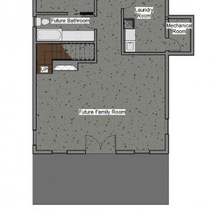 wilkesboro nc log home kit