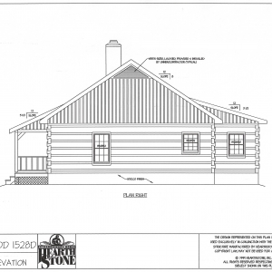 full service construction nc,north carolina custom home builder