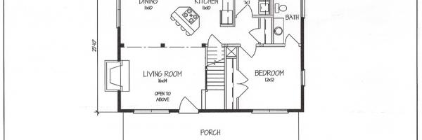 cozy cabins vacation rental