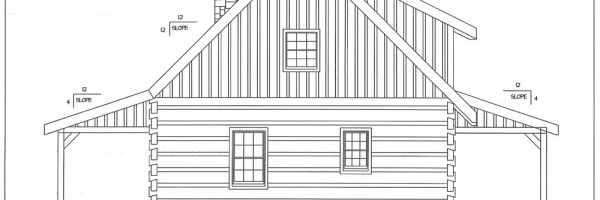 hearthstone home builders in tennessee