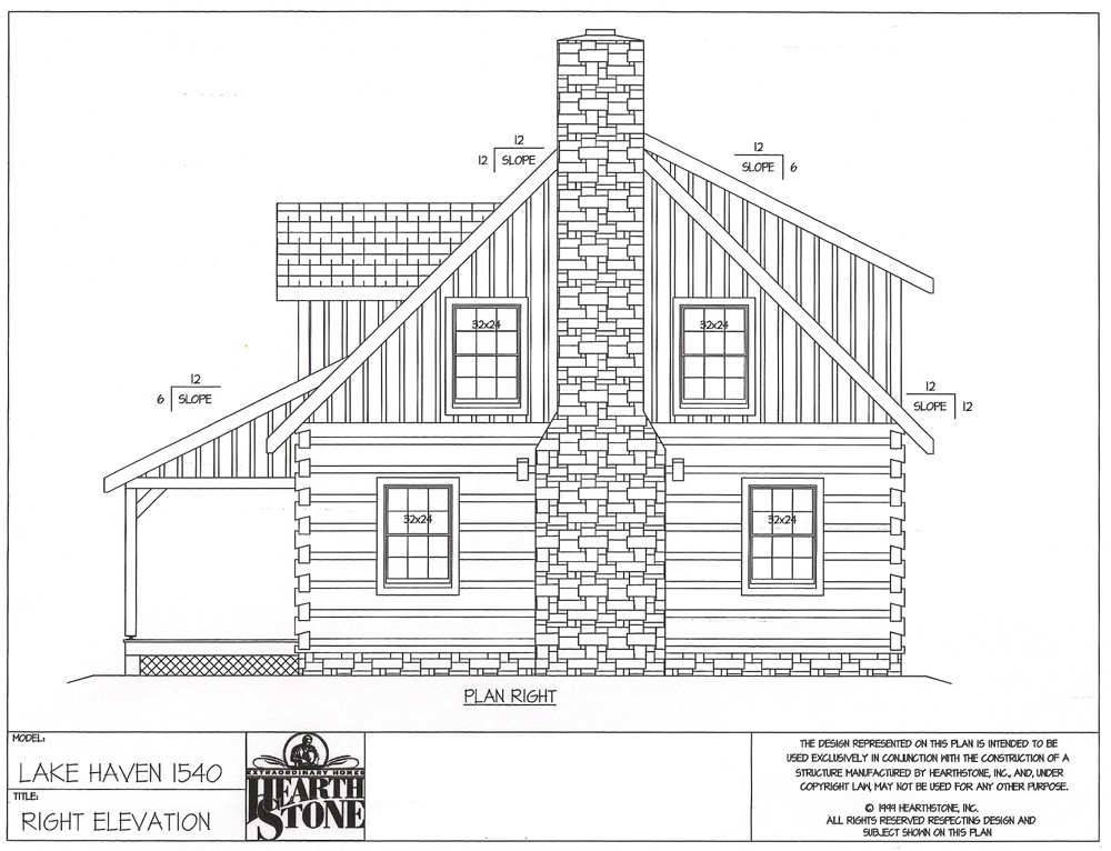 Home Builder, Blowing Rock
