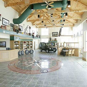 mountain contemporary,home builders in nc