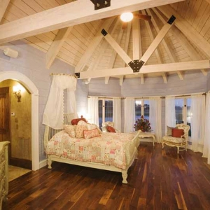 hearthstone timber frame homes