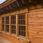 Walterboro Lodge 16