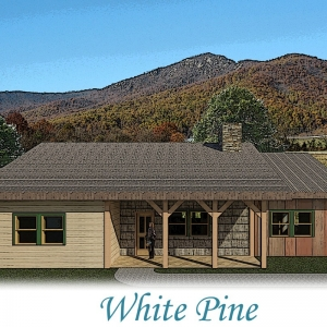 boone nc general contractor