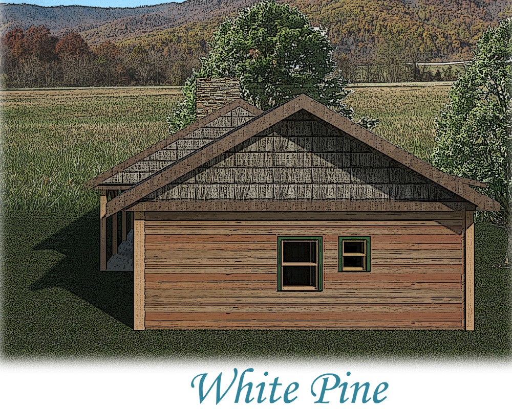 boone nc remodeling