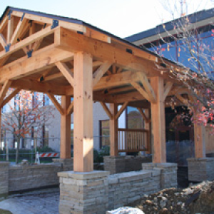 log home builder,log home kits