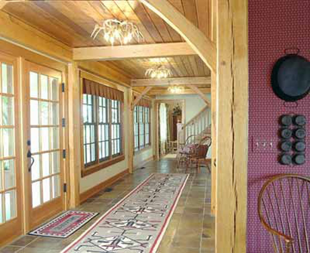 vcp boone nc,, boone nc general contractor,