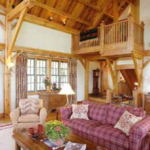 Blowing Rock, Banner Elk and Boone NC. North Carolina home builder