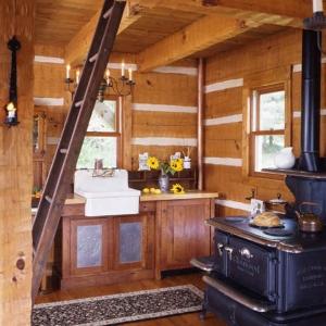 log homes,raleigh nc
