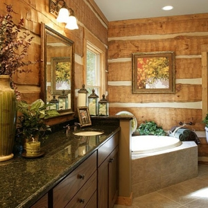 east tennessee builder
