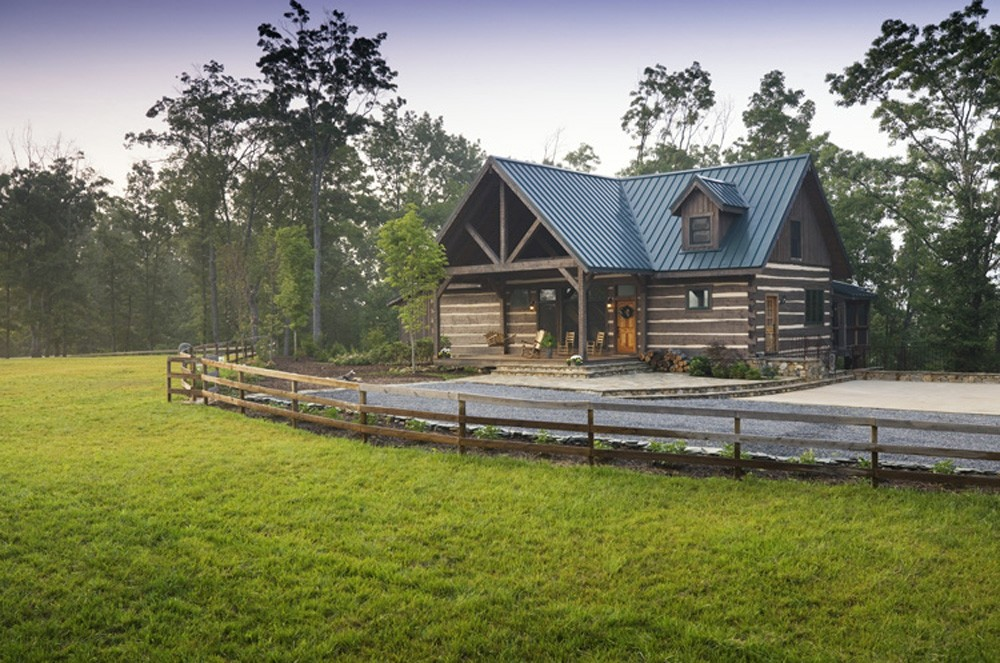 boone nc mountain contemporary,home builders