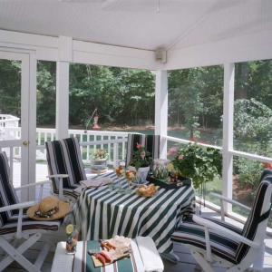 blowing rock porch homes
