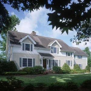 home builders in nc,green home solutions,nc
