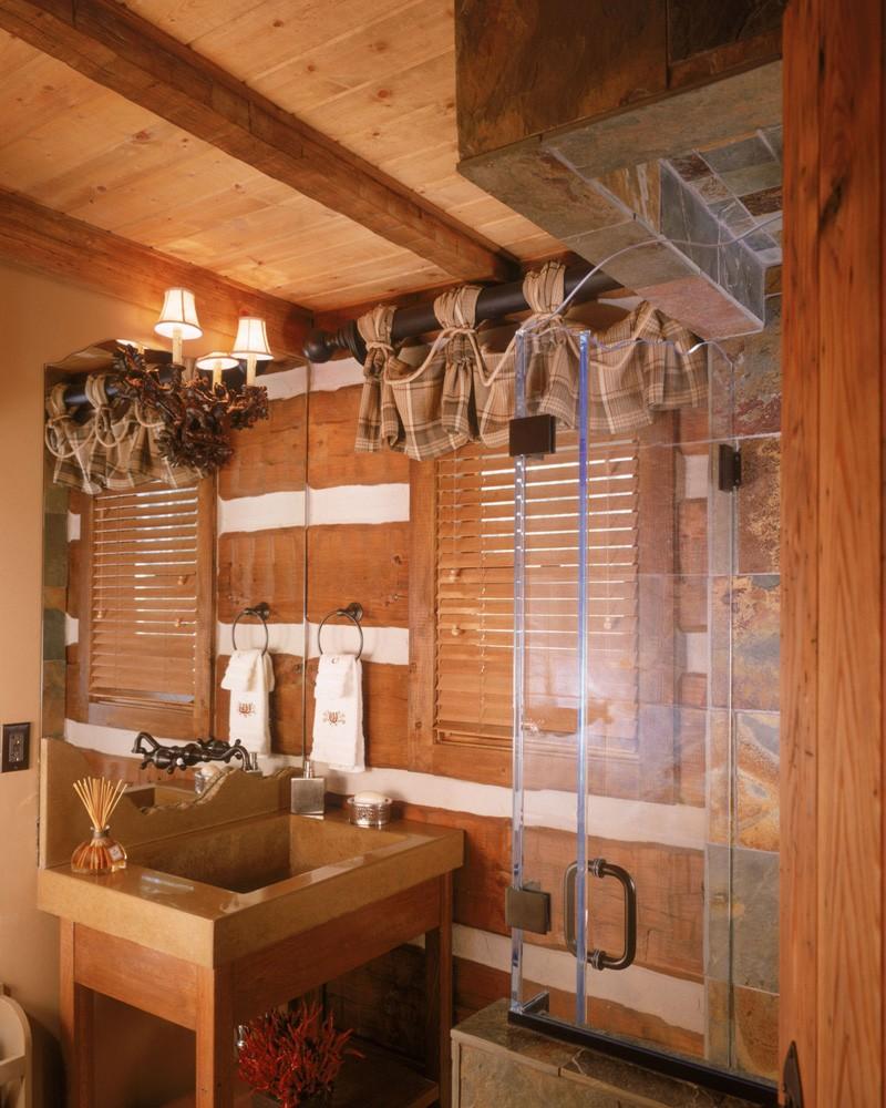 watauga county nc kitchen and bath remodeling