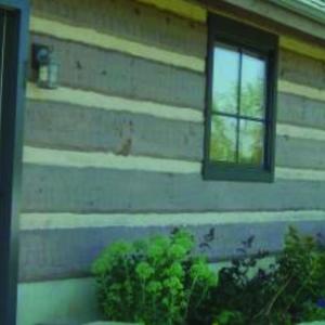 log homes,log home plans