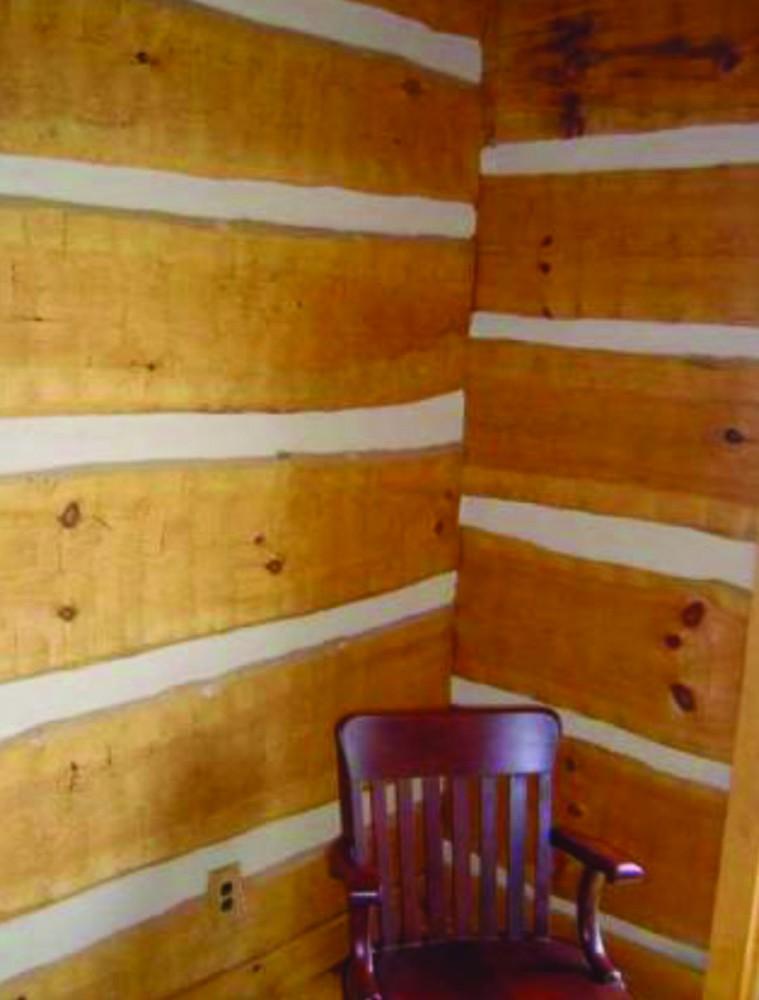 tennessee log homes,nc