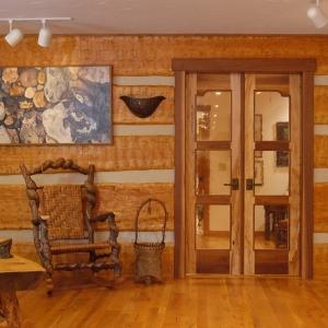 log house kits,log home kit