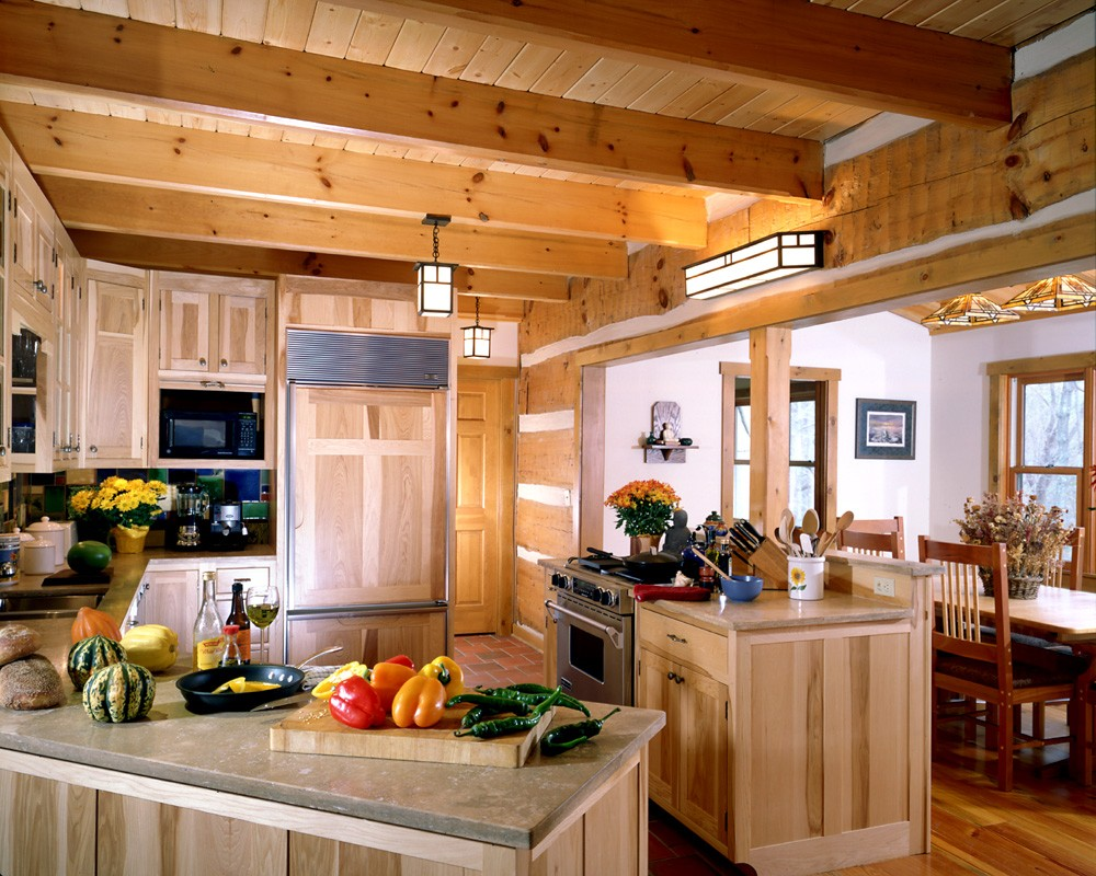 blowing rock kitchen and bath remodeling