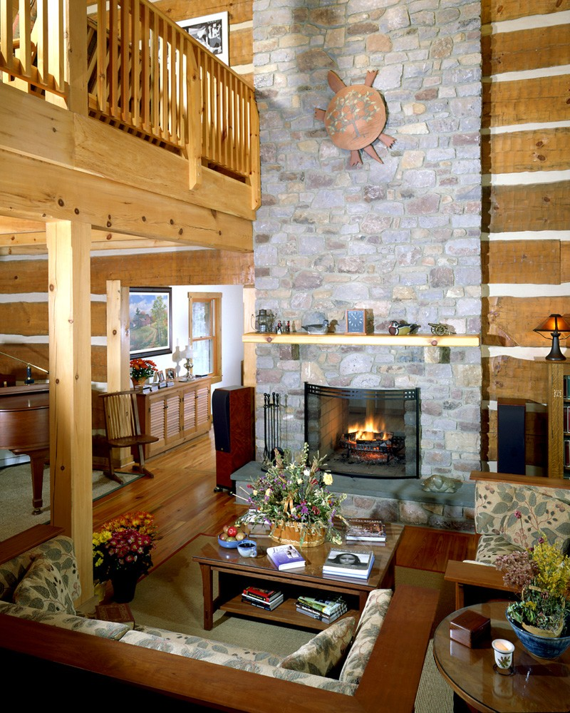 blowing rock,homes,blowing rock contractor