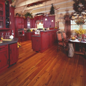 tennessee green home builders,